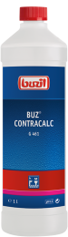 G 461 BUZ CONTRACALC
